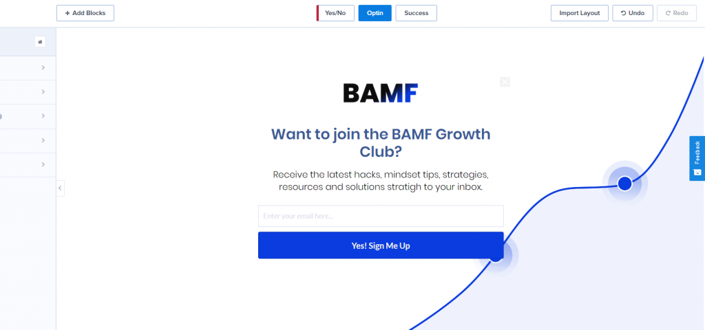 , Improve your Email Acquisition Strategy (8 Growth Tips)